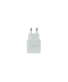 Cargador 2 USB's