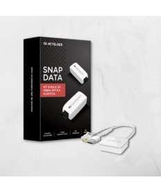 Pack Teletrabajo - Kit Single + emisor Wifi